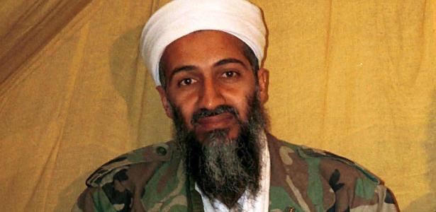 Arquivos confirmam que Bin Laden permaneceu à frente da Al Qaeda até morrer