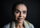 Marina Silva promete fornecer remédio de alto custo sem ordem judicial (Foto: Lucas Lima/UOL)