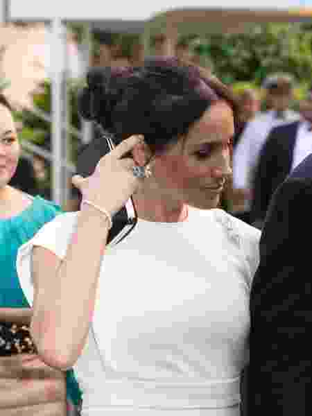 Anel meghan 2 - Getty Images - Getty Images