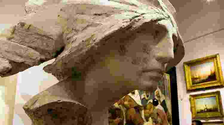 Museu de Belas Artes - Carmen Moya/OT Grand Reims   - Carmen Moya/OT Grand Reims