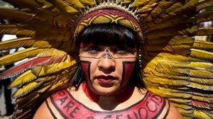 Pablo Albarenga/picture alliance via Getty Images