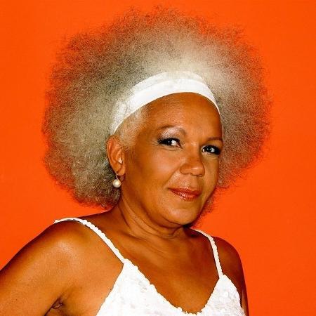Loalwa Braz, cantora famosa por liderar a banda Kaoma, morreu aos 63 anos vítima de latrocínio - Reprodução/Facebook