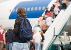 Você está pronto para deixar o filho adolescente viajar sozinho? (Foto: Getty Images)