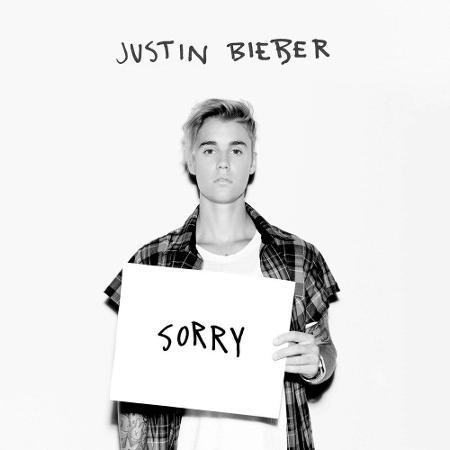 Você não vai ver Justin Bieber no Grammy este ano - Divulgação