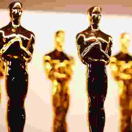 Premiações de quatro categorias técnicas não serão exibidas na TV - Christopher Polk/Getty Images