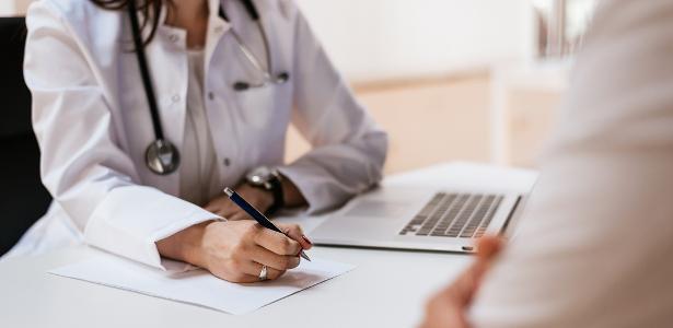 Alerta sobre falha na formação | Pesquisa aponta que médicos se formam incapazes de atender pacientes suicidas