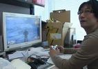 - hideo kojima 1555079756427 v2 142x100 - Os game designers mais importantes de todos os tempos