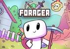 """- forager 1556539101846 v2 142x100 - """"Forager"""": Como se dar bem no indie que virou febre"""