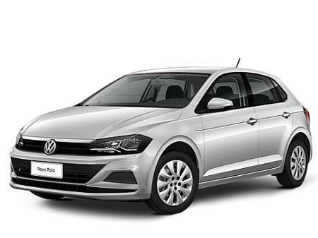 Volkswagen De