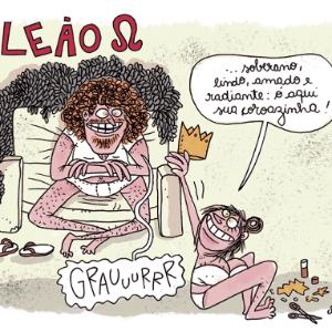 Chiquinha