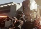 Battlefield 1 - Divulgação