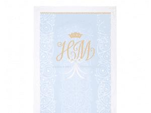 Reprodução/Royal Collection