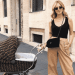 Chiara Ferragni - Reprodução/Instagram