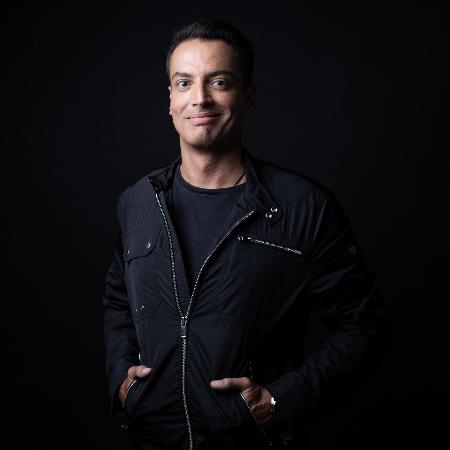 Marcus Steinmeyer/UOL