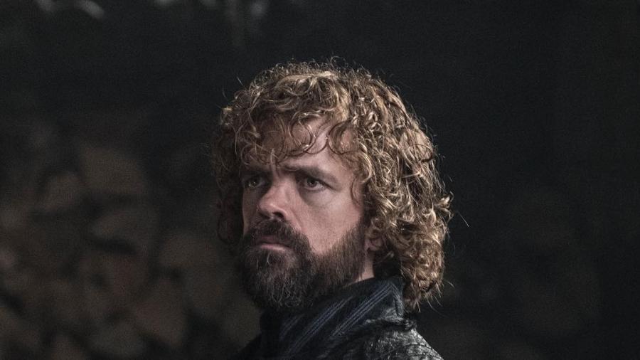Você vai precisar ser mais esperto que Tyrion Lannister para acertar todos os palpites - Divulgação