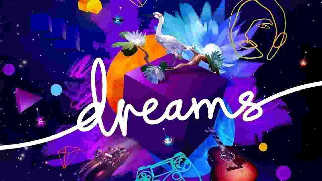 Dreams - Reprodução