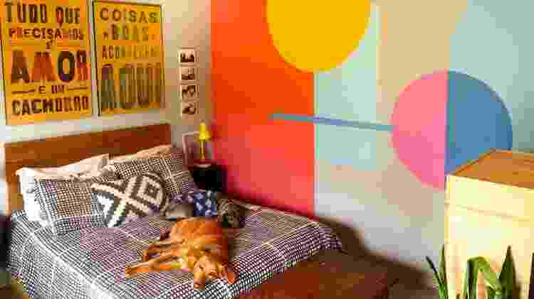 azulejos - Arquivo Pessoal - Arquivo Pessoal