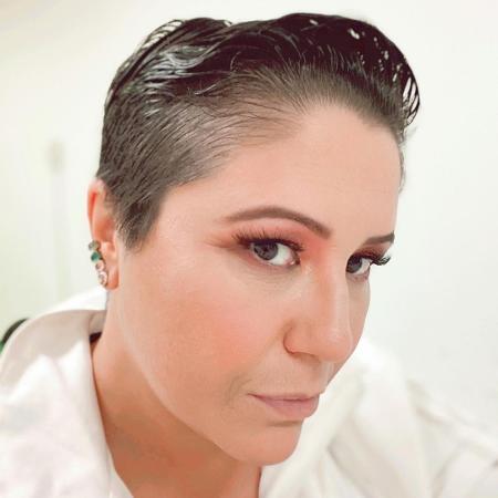 Maria Rita - Reprodução/Instagram@mariaritaoficial