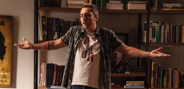 """A Regra do Jogo"", que terminou nesta sexta, teve 173 capítulos - Pedro Curi/TV Globo"