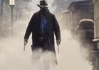 Rockstar divulgará novidades de