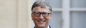 Bill Gates revela sua maior preocupação, e ela não tem a ver com tecnologia (Foto: Chesnot/Gettty Images)