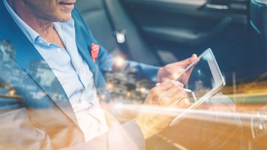 Em pesquisa, 1 em cada 4 entrevistados declarou desejar ter a própria empresa no futuro - Getty Images
