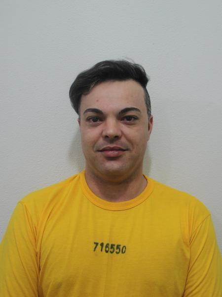Cacau Miler, detenta transgênero terá direito a nome social, produtos íntimos e tratamento hormonal na prisão  - Penitenciária Industrial de Joinville