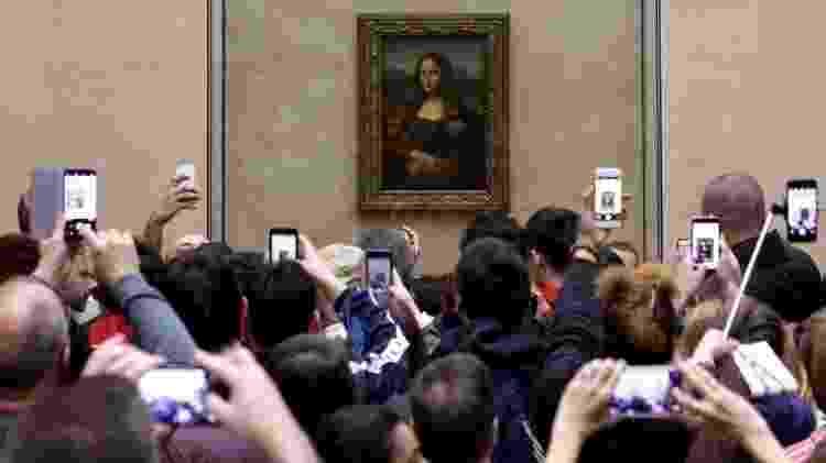 mona10 - Getty Images - Getty Images