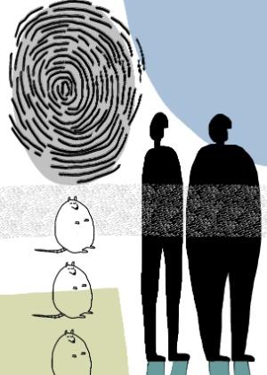 Fatores ambientais modificam esperma - Kim Murton/The New York Times