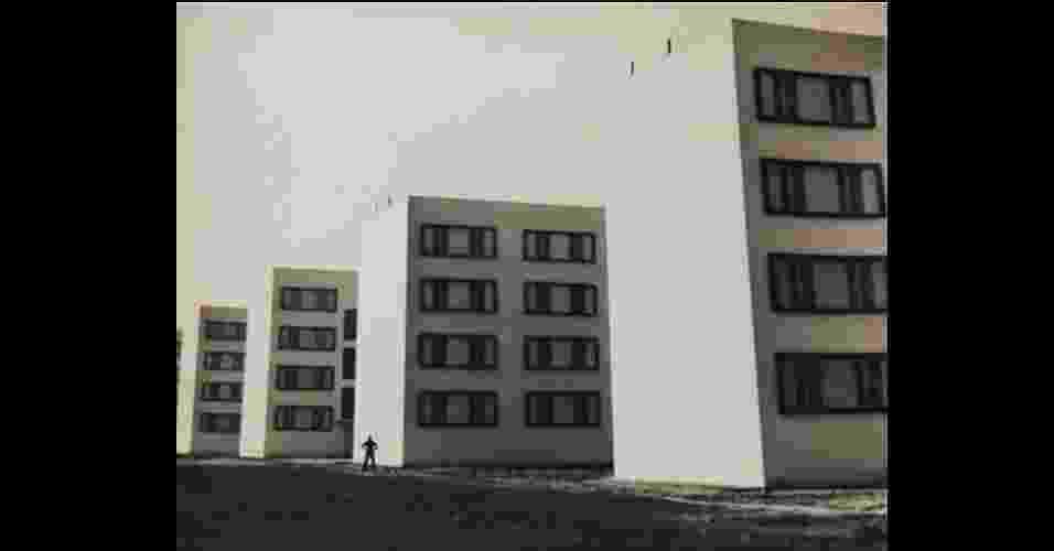 Brasileiros no MoMA - Eduardo Salvatore 01 - Divulgação