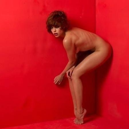 Bruna Linzmeyer posta foto sensual nas redes sociais - Reprodução/Instagram/@brunalinzmeyer