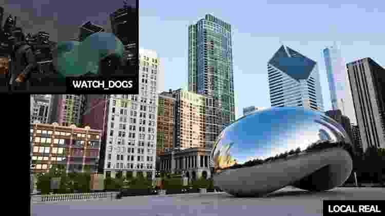 Chicago.com/Divulgação