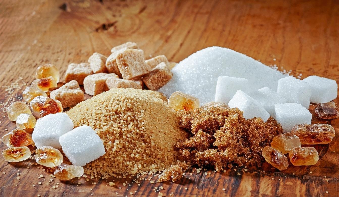10 dicas simples para reduzir a quantidade de açúcar de vez