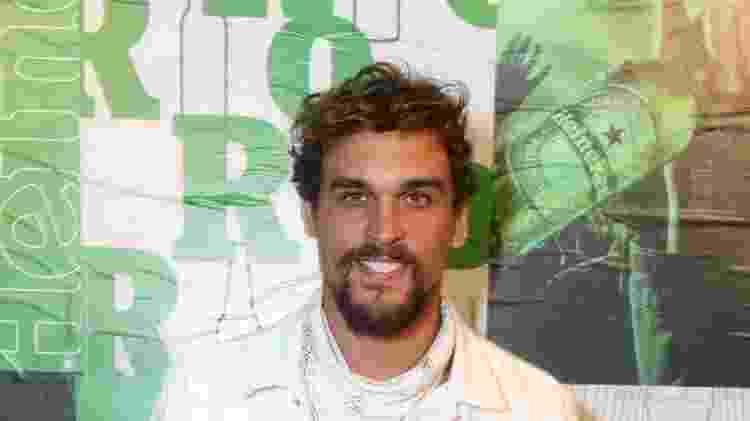 hdisddfif - Lucas Teixeira/ RT Fotografia/Divulgação - Lucas Teixeira/ RT Fotografia/Divulgação