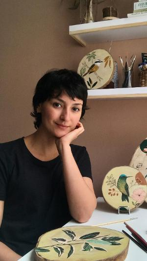 Natália Felippe