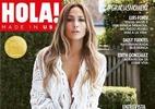 J-Lo se declara para namorado e é a pessoa mais apaixonada do showbizz - Divulgação