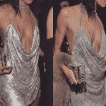 Kendall Jenner - Reprodução/Instagram