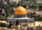 Divulgação/Visit Israel