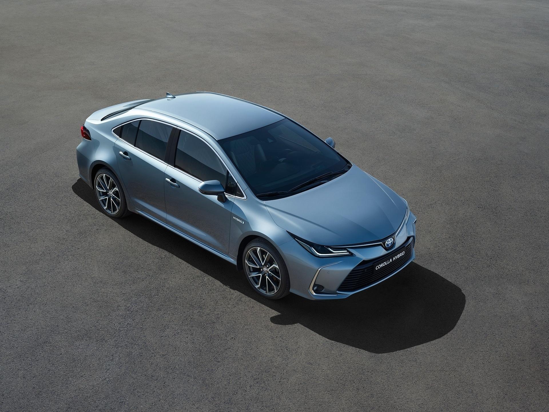 Carros Usados Toyota >> Cacador De Carros Toyota Corolla E O Destaque No Mercado De Usados