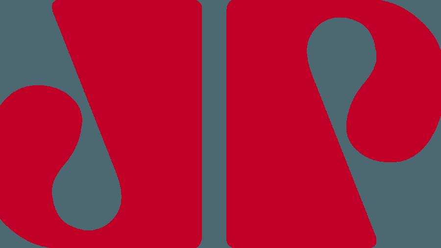 Rádio Jovem Pan promove mudanças na sua alta direção - Reprodução