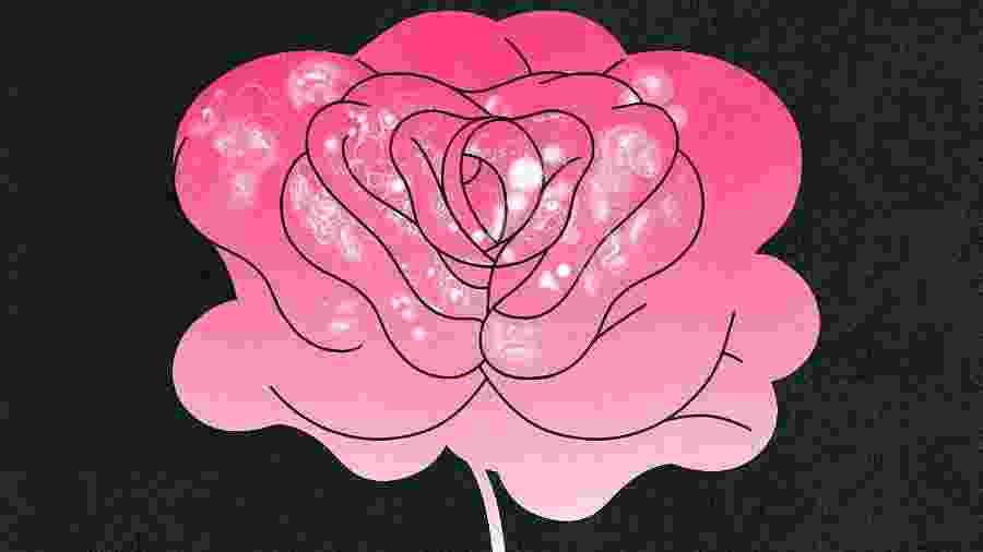 Embora o líquen escleroso possa se formar em qualquer superfície da pele, ele tem uma predileção pela vulva da mulher e, menos frequentemente, pelo pênis do homem, e pode perturbar a vida sexual das pessoas. Os pacientes lidam com a dor e a coceira e muitas vezes encontram ignorância e maus-tratos médicos até os tecidos afetados ficarem com cicatrizes irreparáveis - Gracia Lam/The New York Times