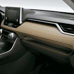 Toyota RAV4 Hybrid - Divulgação