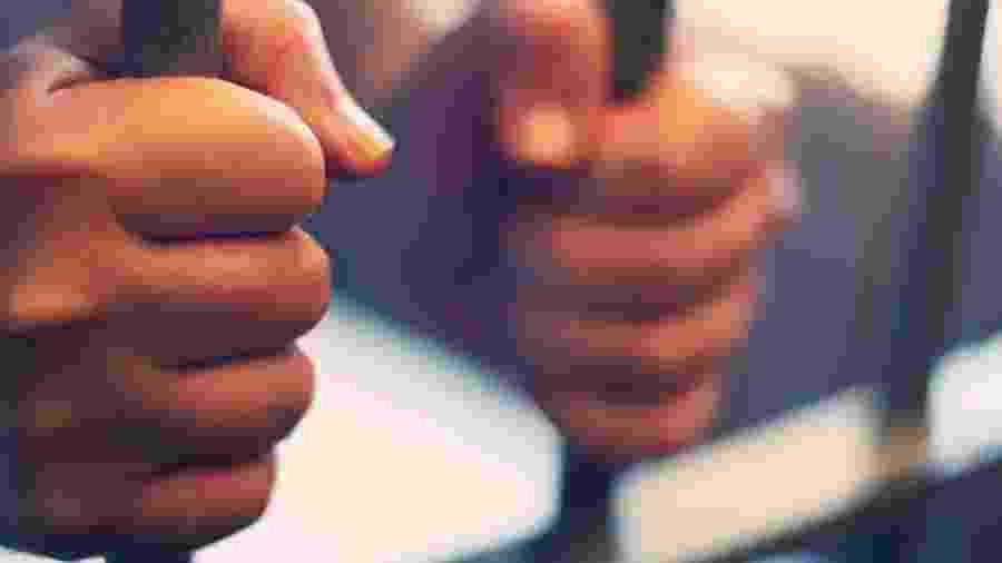 Mulheres de presos narram saga por auxílio - Instants/iStock