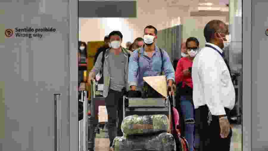 O coronavírus é uma realidade na Europa, principalmente na Itália - Roberto Casimiro