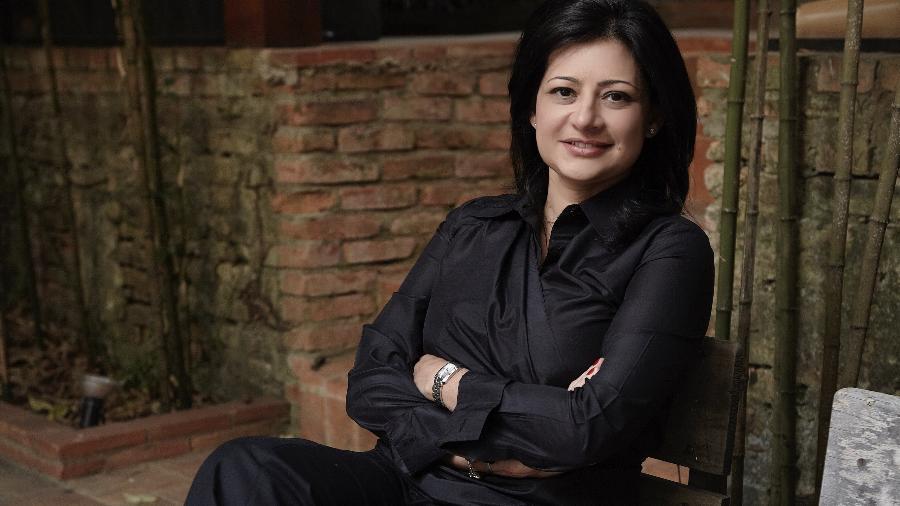 Gal Barradas: de uma carreira consolidada no mercado publicitário ao negócio próprio  - Divulgação