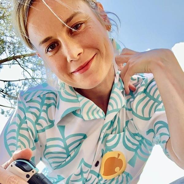 A atriz completa 31 anos hoje e, para comemorar, falou sobre sua jornada com a autoestima