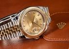 Justiça Militar condena PMs por envolvimento com ladrões de relógios Rolex