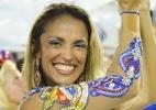 Raphael Vidal/Carnaval Interativo