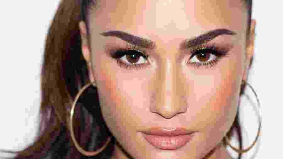 Demi Lovato - @ddlovato