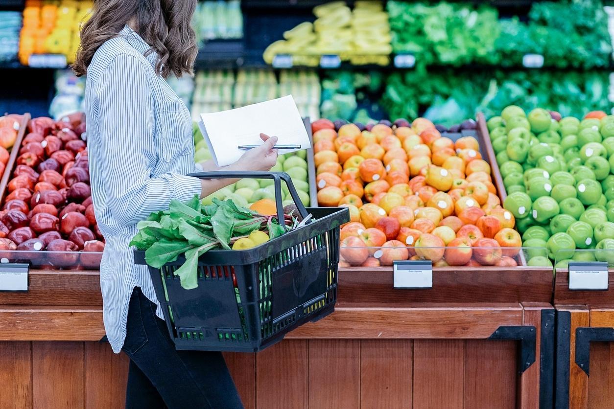 Alimentação saudável ajudará a salvar vidas e impulsionar empresas